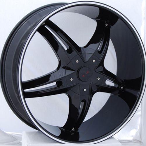Bzo King Lip In Black This Wheel Is Awesome Wheel Wheel Rims Rims