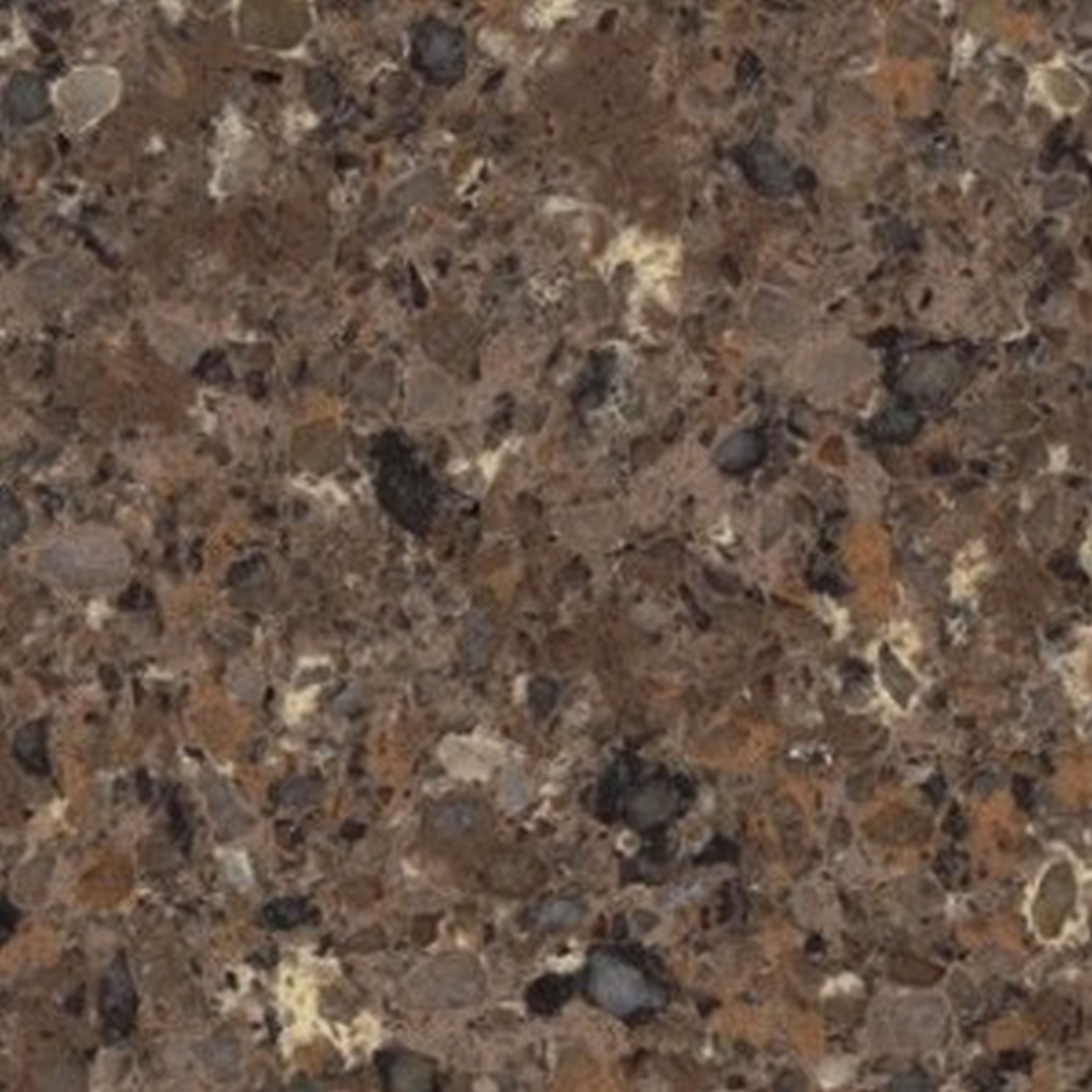 Home Depot Laminate Countertops Colors Silestone Sierra Marde Kitchen And Bathroom Countertop Color 300x300