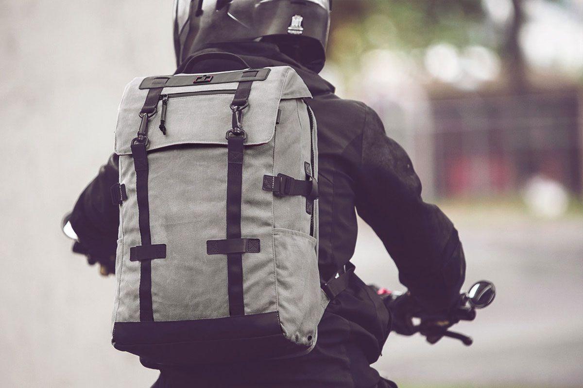 4bfd68efea Riding Gear - Advokat 2 Backpack | bikes | Motorcycle backpacks ...