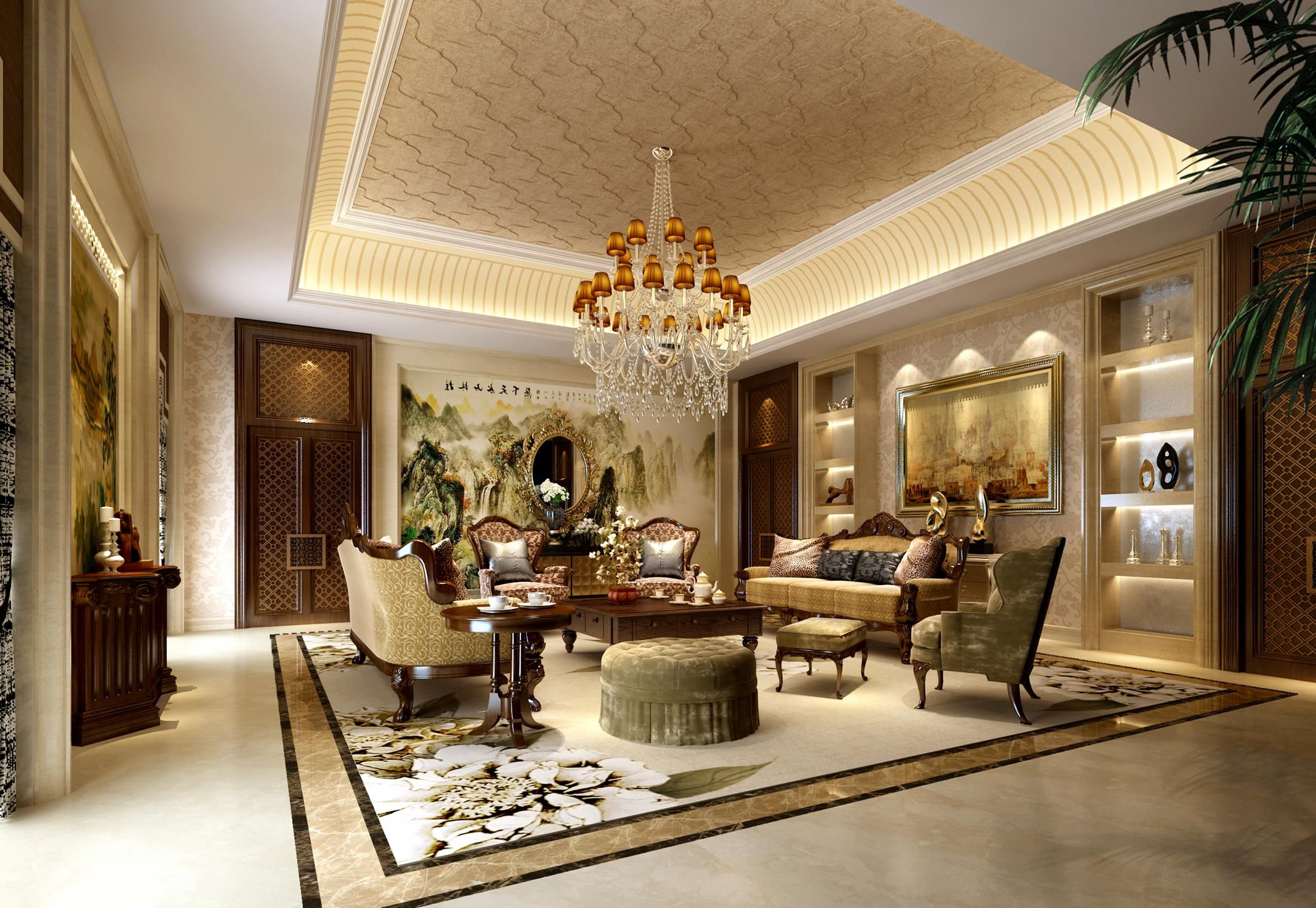 high resolution attractive luxury living room furniture with rh pinterest com
