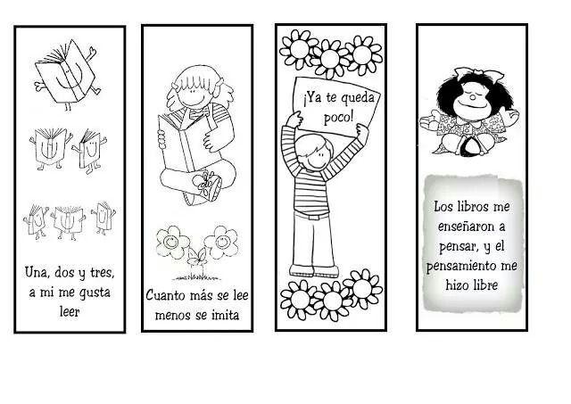 Mafalda... | lectura en 2018 | Pinterest | Mafalda, Cosas para hacer ...