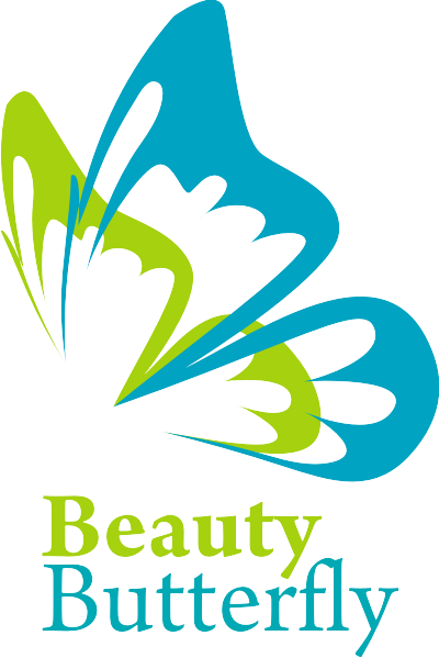 15logo presented - Beauty Butterfly Logo Price : 15 USD ncluded in price -High Resolution PNG file -EPS file -CDR vector file -Color change -Text change
