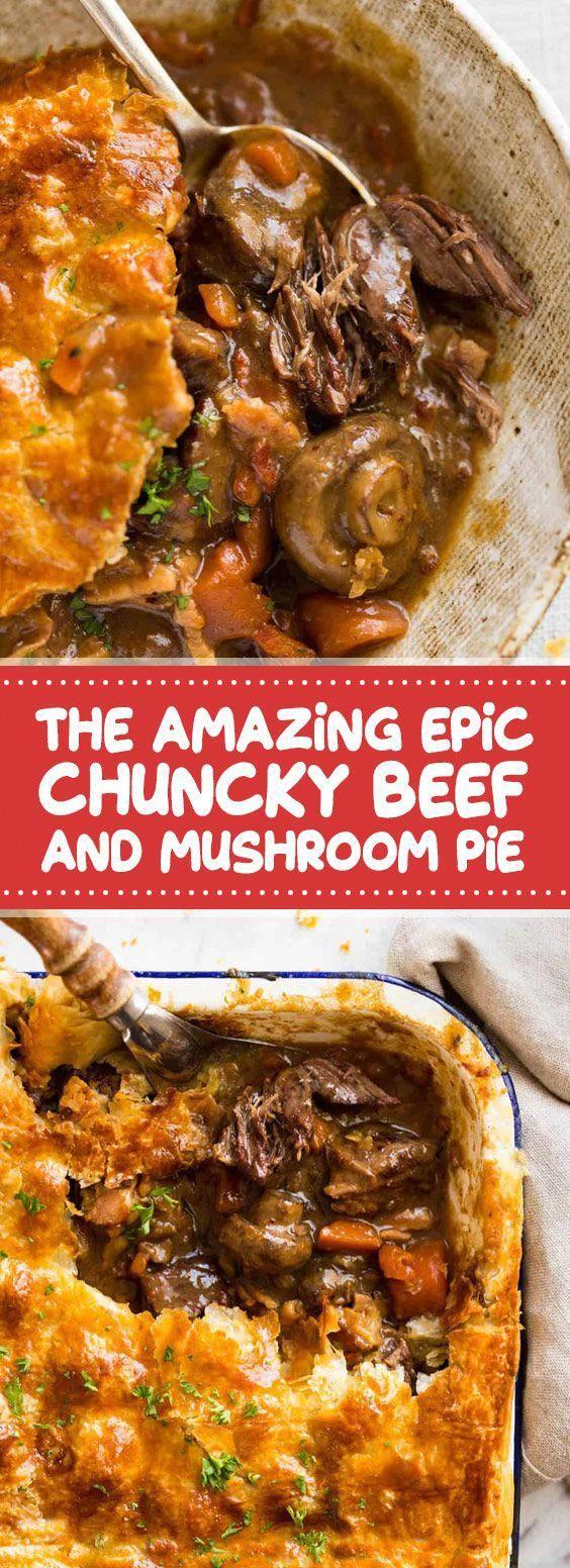 Tuna rolls - Clean Eating Snacks   Recipe in 2020   Beef ...