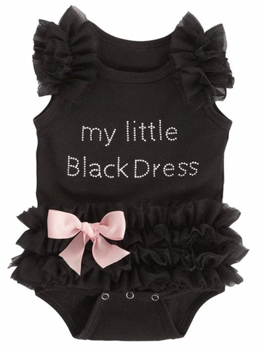 UK Baby Girl New Cute Ribbon Lace Socks And Headband Set Newborn 0-3 Months Hot