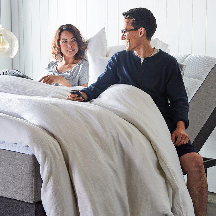 Adjustable Beds Frames Best King Twin Split Queen Bed Frames