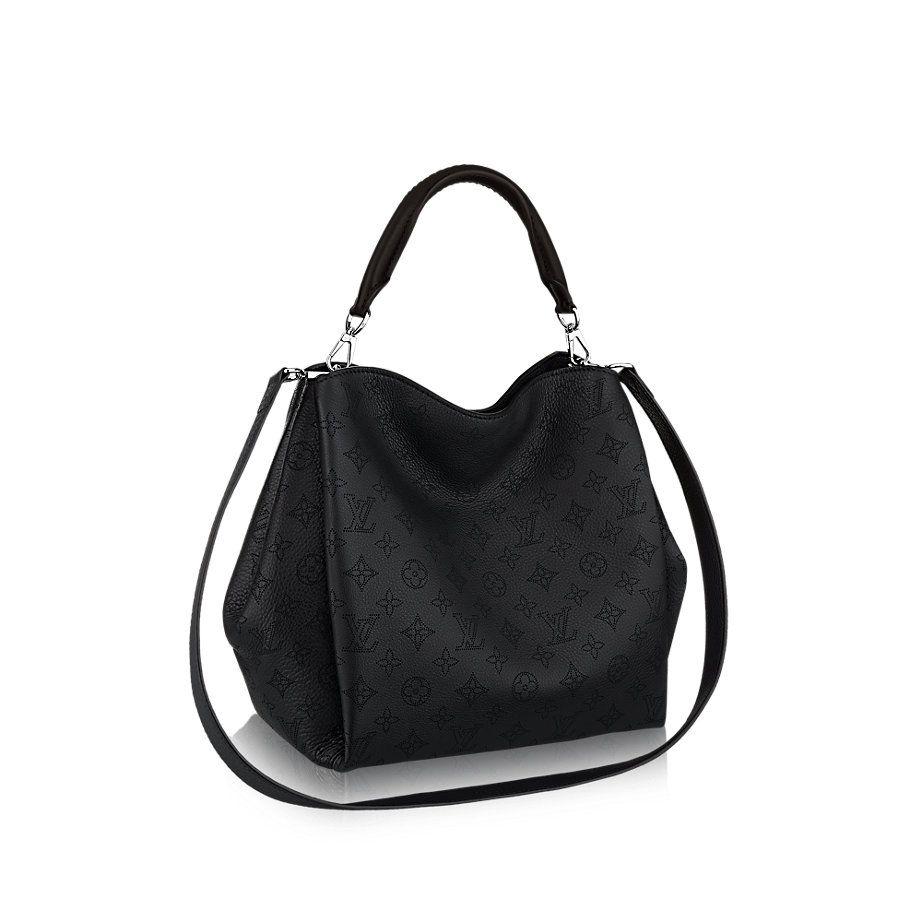 louis vuitton usa. authentic louis vuitton handbags outlet store online,cheap lv usa for sale - women men styles usa e