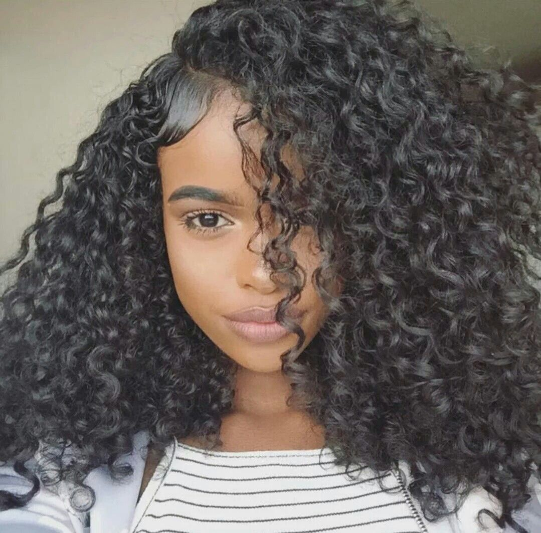 pinterest: @princessishereo | naturalistas in 2019 | curly
