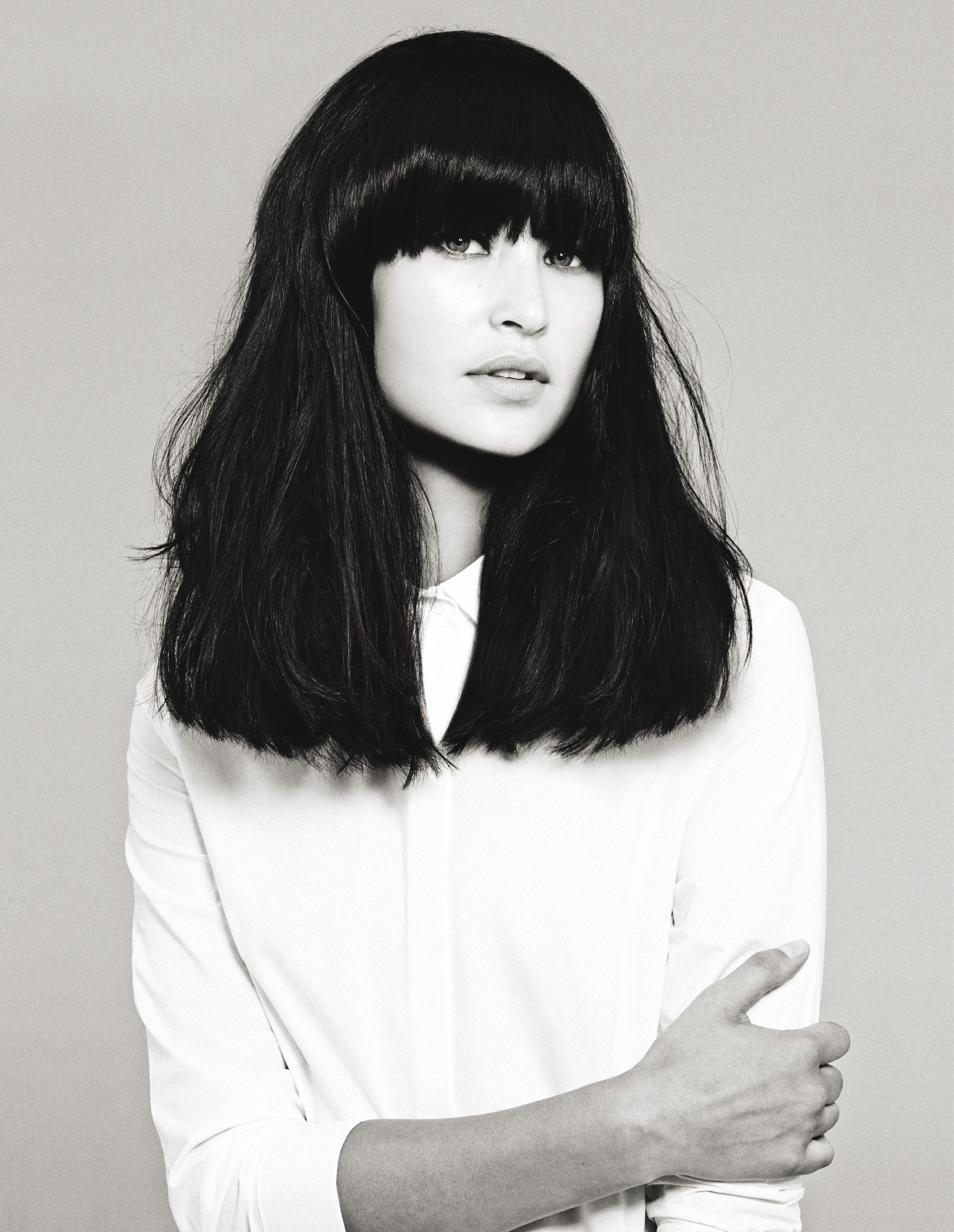 Sassoon Will Be Offering Looks From Its New Blow & Style