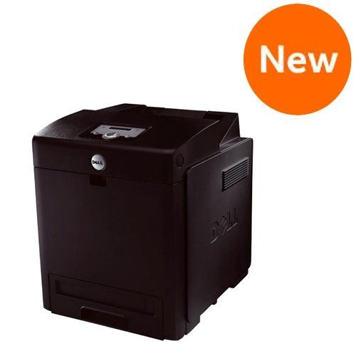 DELL 3130CN COLOR LASER PRINTER DESCARGAR DRIVER