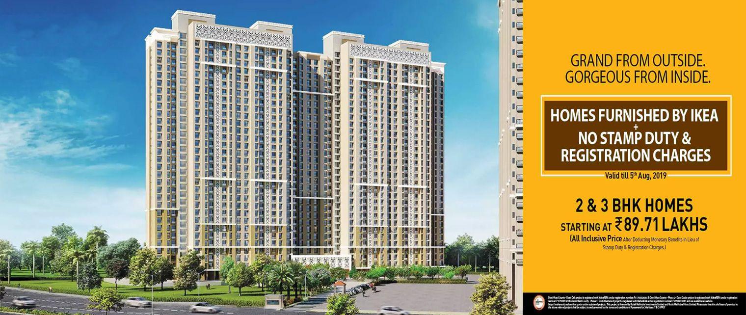 fbf573302d73908b55d98ac56d1423c0 - Mahindra Gardens Goregaon West Pin Code