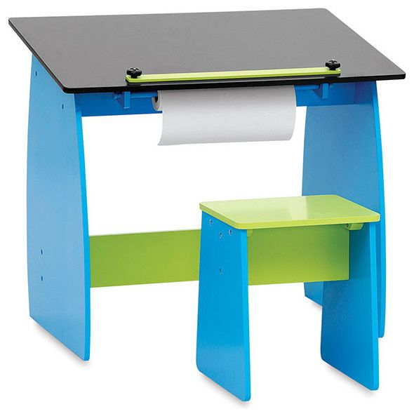 Attrayant Awesome Kid Drafting Table Get Your Own Home Comfort