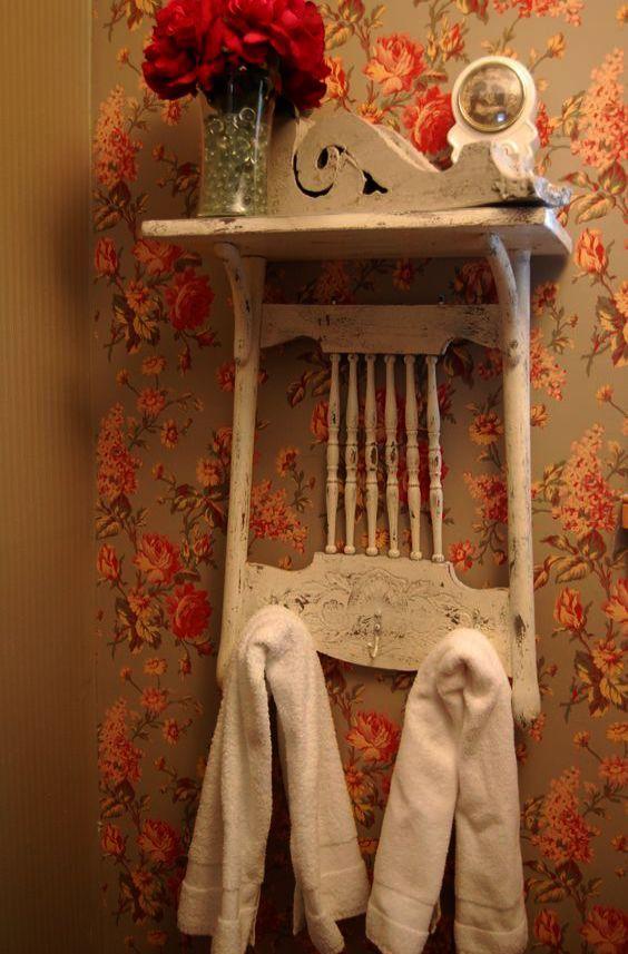 Vintage Mitte Jahrhundert moderne Möbel in meiner Nähe aus Shabby Chic Möbel Irland u …