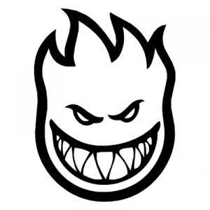 340232946823526912 furthermore 262810424610 also Cartoon Panda Head additionally Mugen 62727 in addition 161002242466. on jdm logo