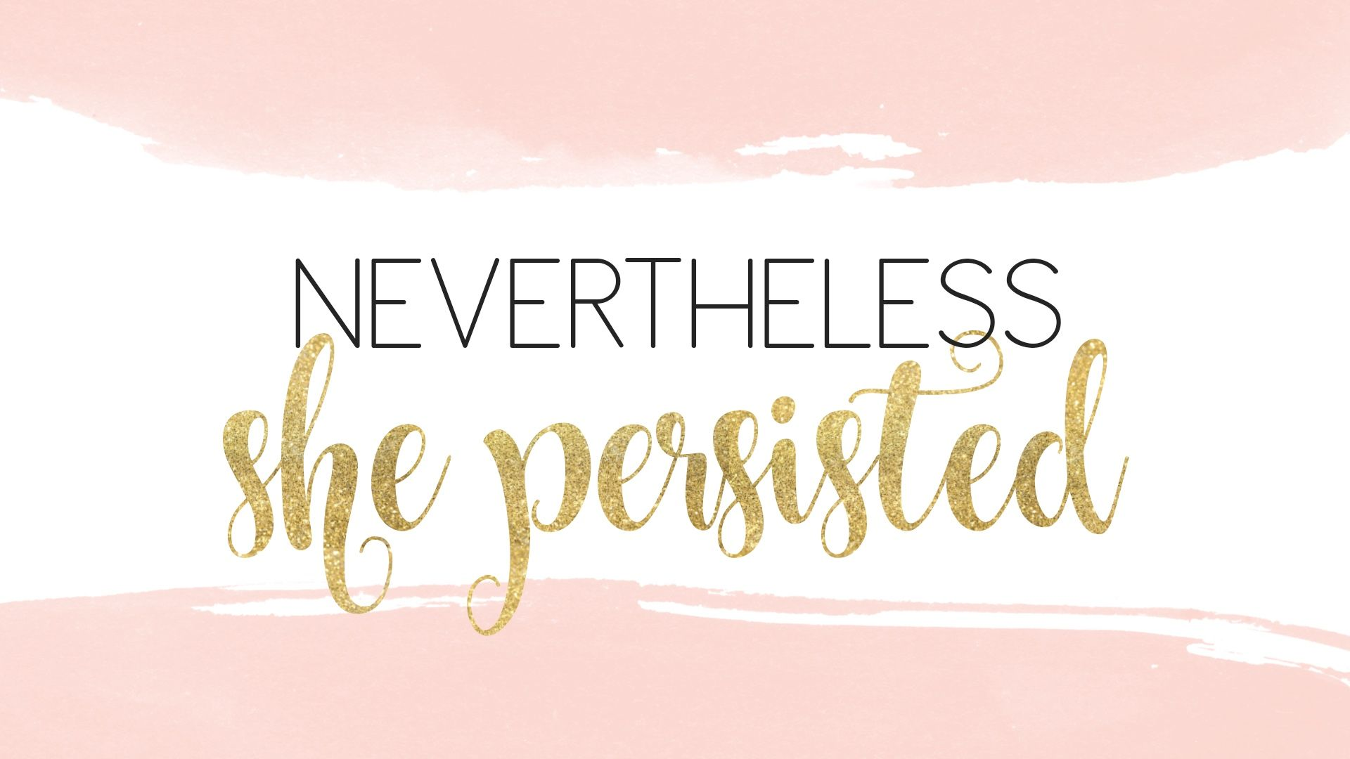 Pin By Nicole Nark On New Desktop Background Quote Inspirational Desktop Wallpaper Inspirational Wallpapers
