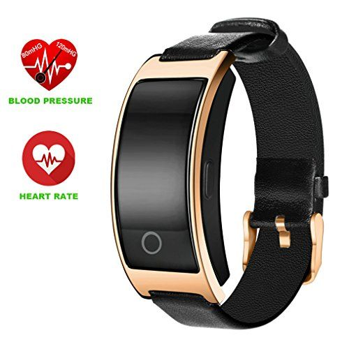 Sports Watch,ZIMINGU® CK11S Bluetooth Smart Bracelet with..