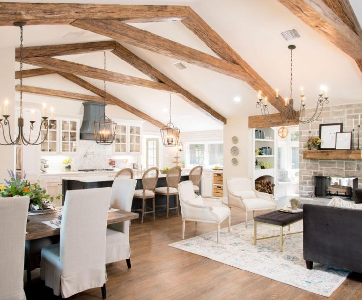 Best 10 modern kitchen ideas click for check my other for Old world traditions faux beams