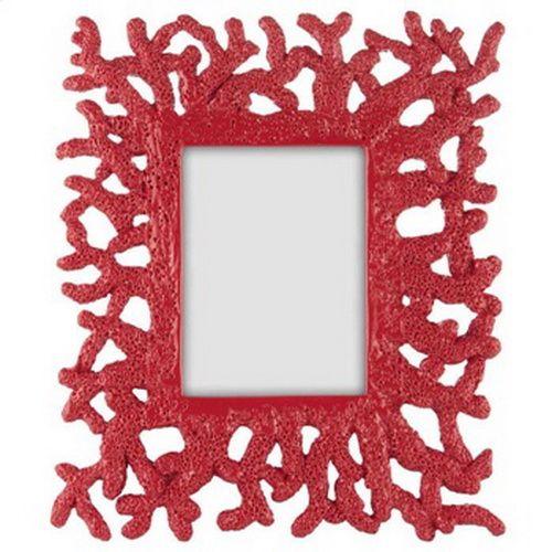 Unusual-And-Unique-Photo-frames35.jpg (500×500) | Unusual picture ...