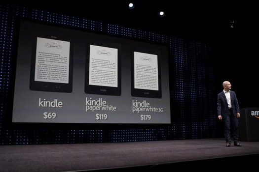 Amazon announcement brings Kindle Fire HD and Kindle pre-order prices http://www.examiner.com/article/amazon-announcement-brings-kindle-fire-hd-and-kindle-pre-order-prices#