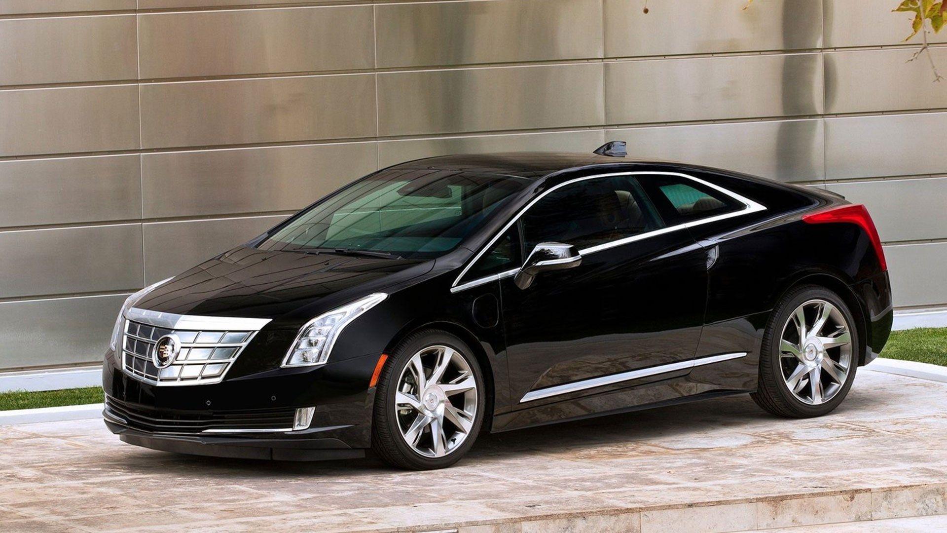 2019 cadillac ats v coupe engine review 2017 2018 car reviews latestcarprice pinterest cadillac ats cadillac and coupe