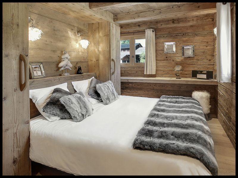 Location Chalet 69251 La Clusaz Mit Bildern Wohnung