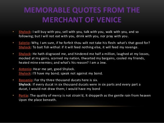 Quote On Rennaisance Google Search How To Memorize Thing Critical Essay The Merchant Of Venice