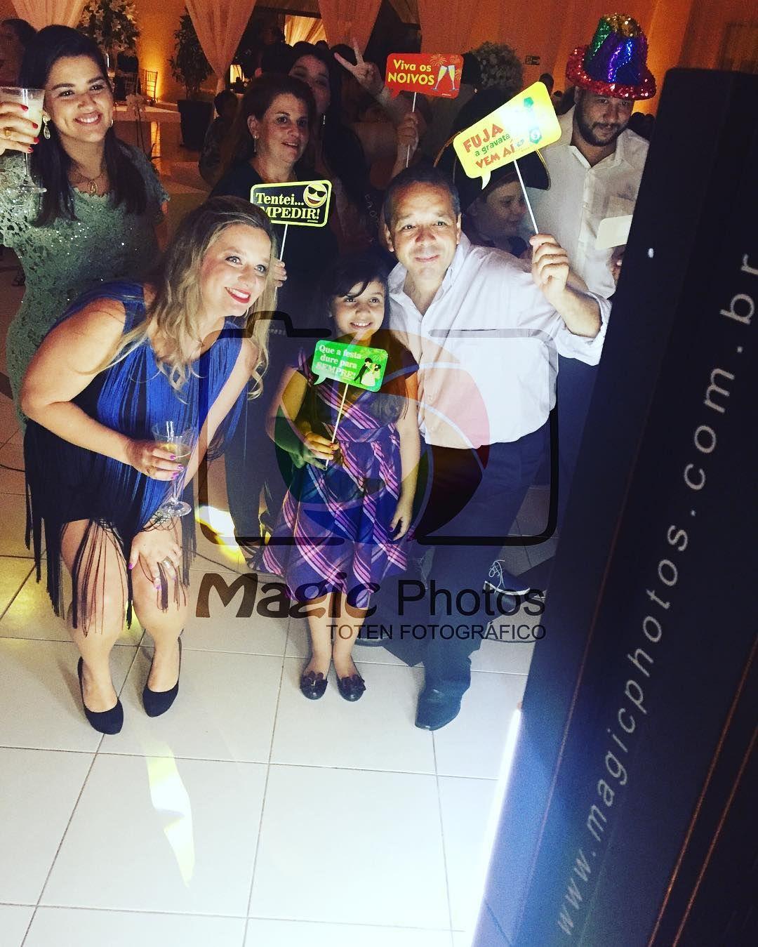 O Toten Magic não tem idade nem tamanho! É diversão sem TAMANHO! Acesse nosso site www.magicphotos.com.br  #totenmagic #toten #totenmagic #magicphotos #wedding #weddingdress #weddingday #photographer #goprouniverse #love #magicphotosvr #married #weddinginspiration #weddingideas #weddingfunny #photographers #noiva #noivasdobrasil #married #photograpy #photo #fotografia #fujifilm #fantasia #fest #Alamango #Bridal #Textiles #Wedding #AlamangoBridal #AlamangoTextiles #Malta #LoveMalta…