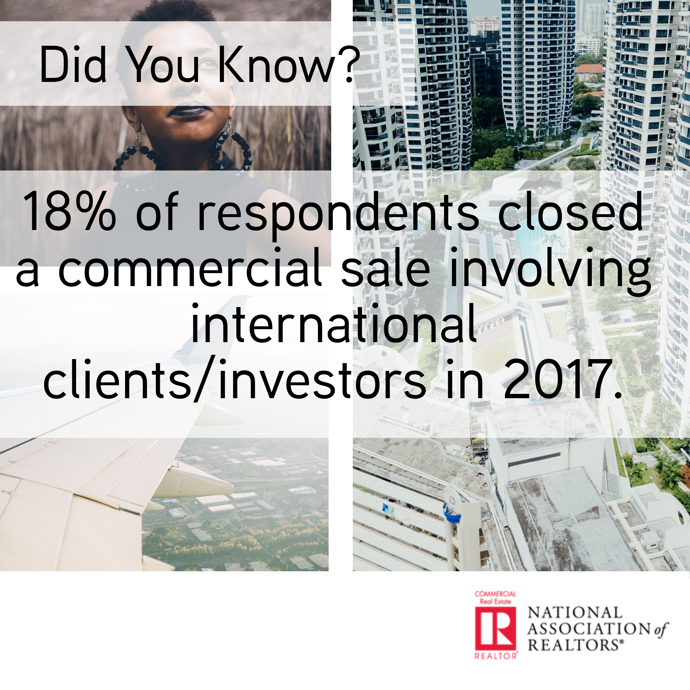Pin By Nar Research On Commercial Real Estate Real Estate Investor Commercial Real Estate Penny Stocks Investing