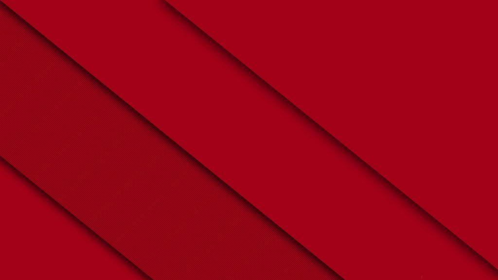Fondos De Pantalla Hd Para Pc Rojos Material Design Wallpaper Dragon Wallpaper Iphone Abstracto wallpaper fondo rojo hd