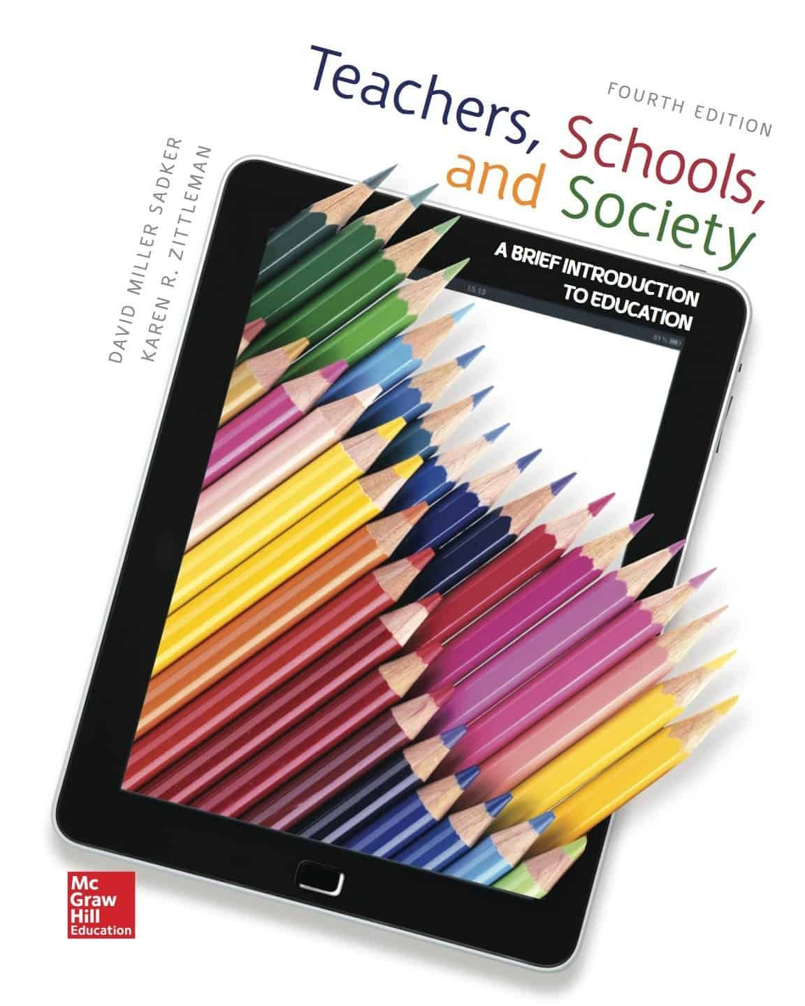 Pin On Downloadable Textbooks Electronic address book for seniors