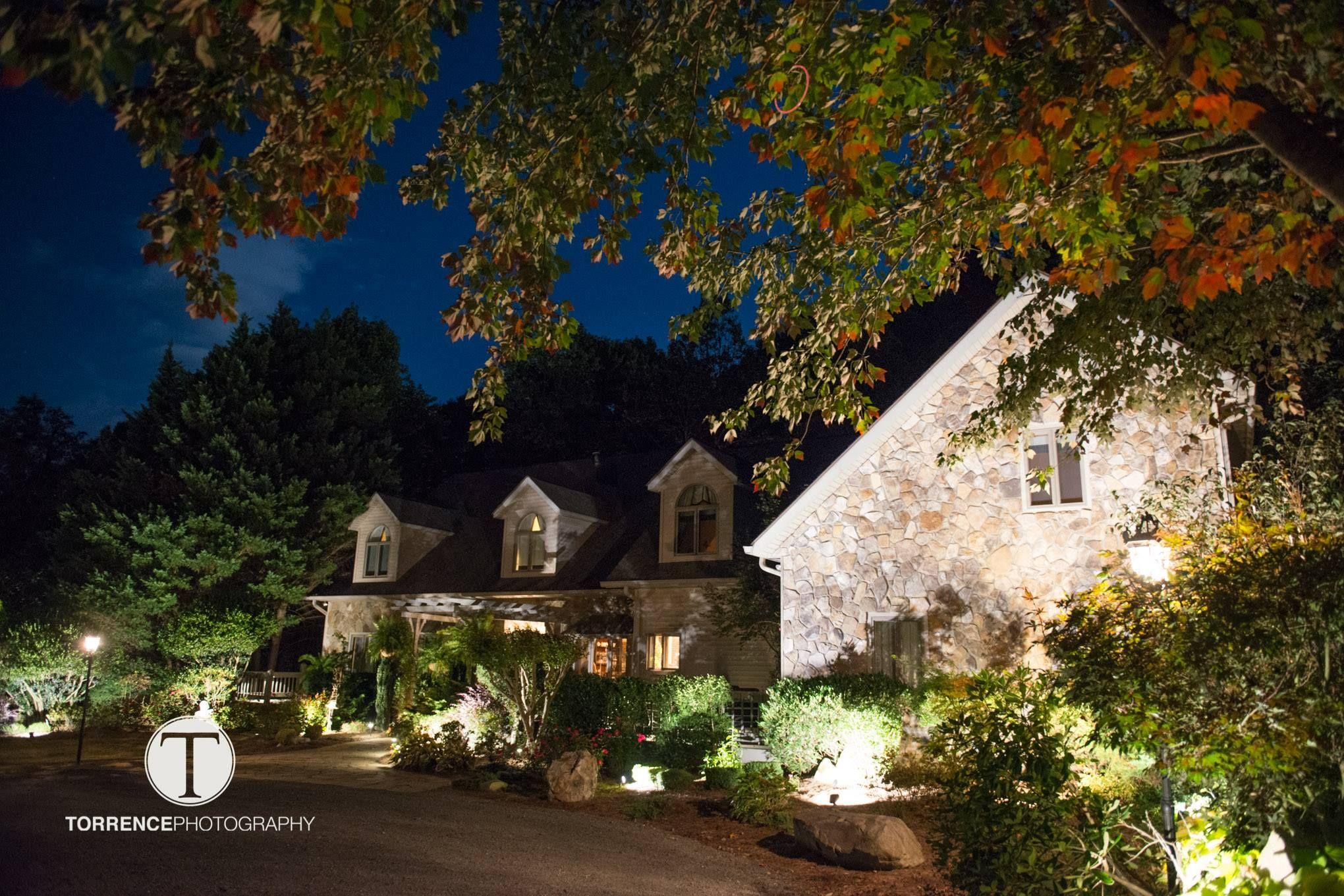 #Hawkesdene is a beautiful destination wedding venue ...