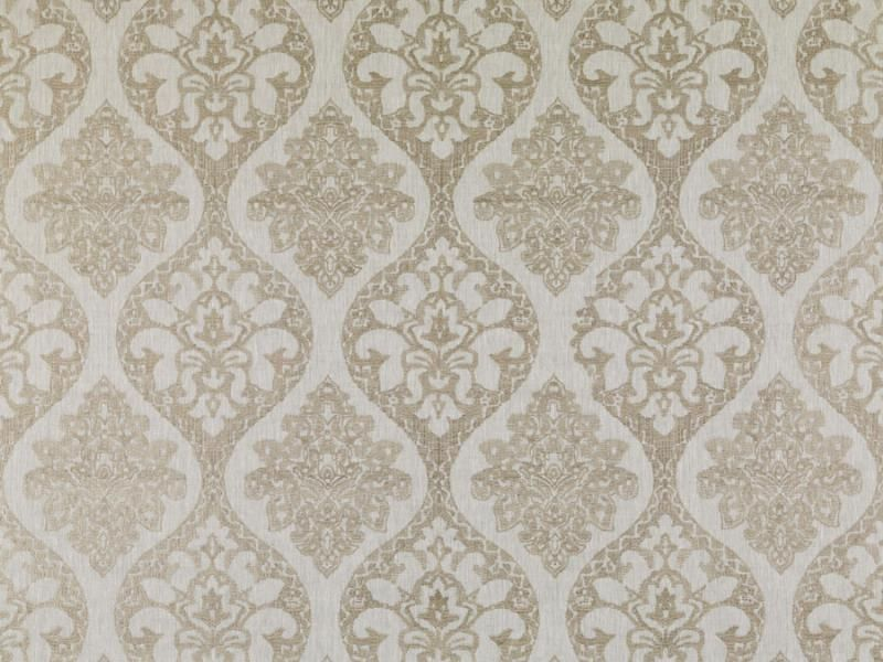 Bailey Griffin Fabric Pattern Ba61239 194 Duralee Fabric