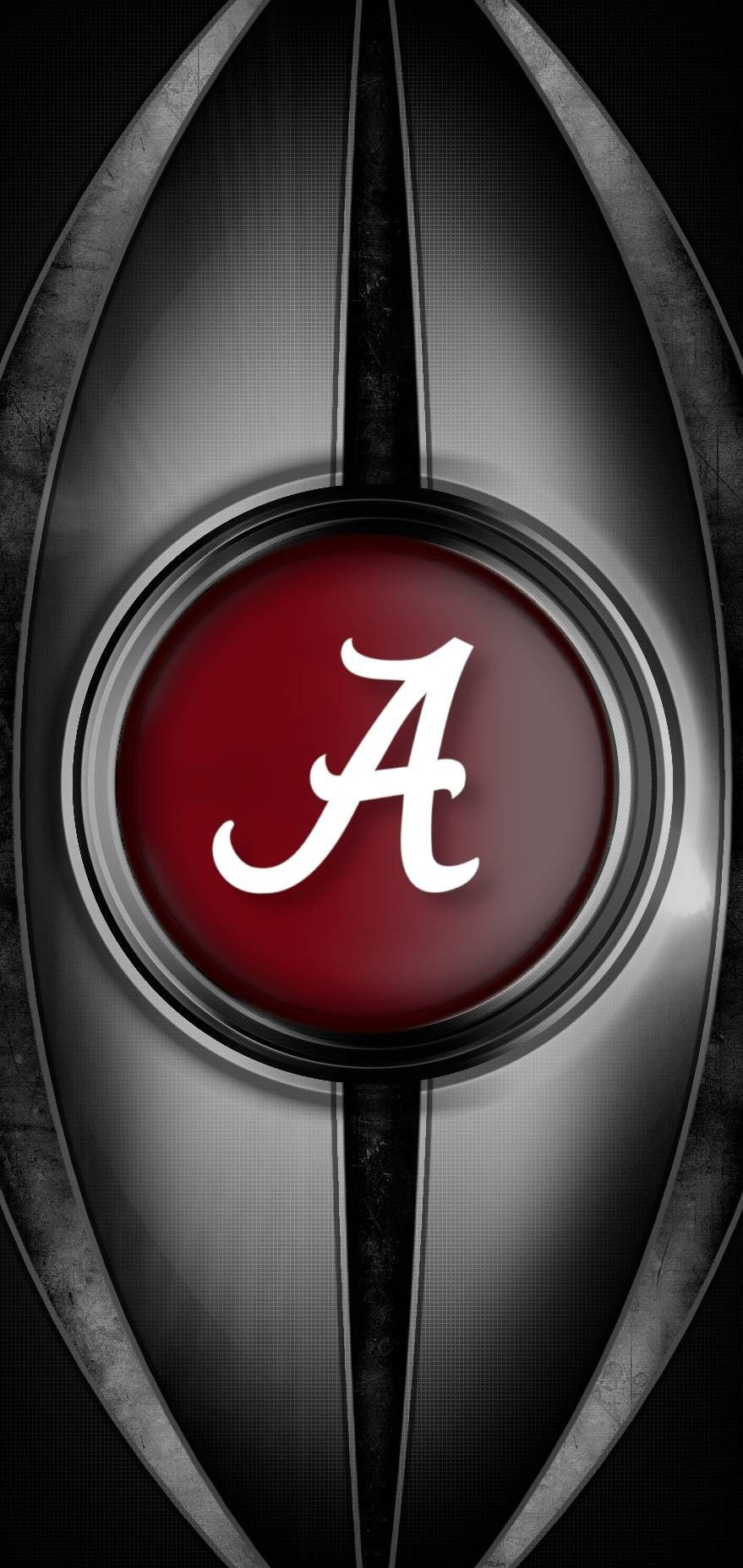 Pin By Jack Cothren On Alabama Football In 2020 Alabama Crimson Tide Football Wallpaper Alabama Wallpaper Alabama Crimson Tide