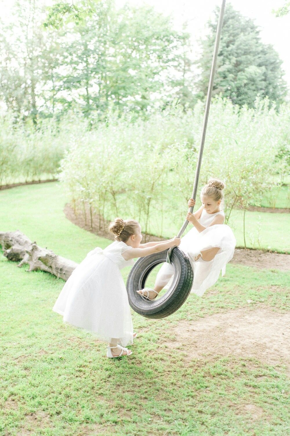 Pin by magdalena on wedding ideas pinterest wedding and weddings