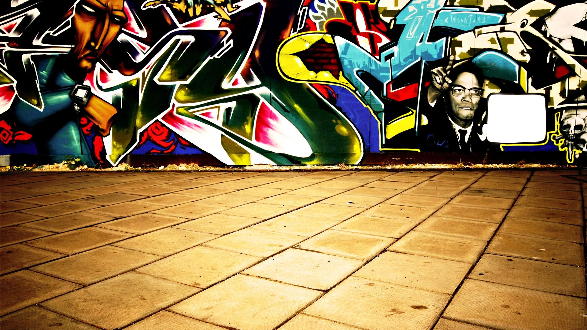 Wall Graffiti Colorful Http Www Wallpapers4u Org Wall Graffiti Colorful Graffiti Wallpaper Street Art Graffiti Designs
