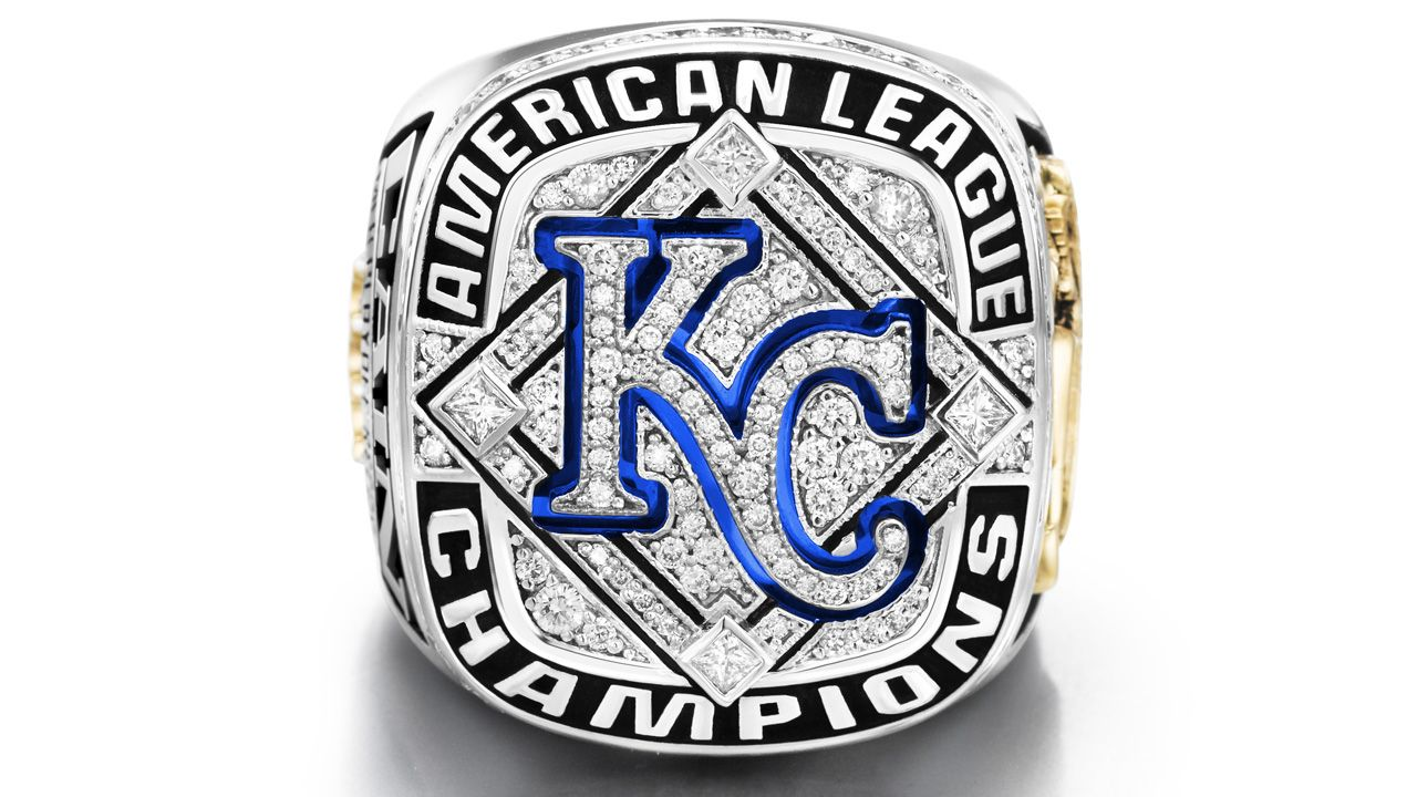 Al championship ring a symbol of pride for yost championship al championship ring a symbol of pride for yost sciox Images