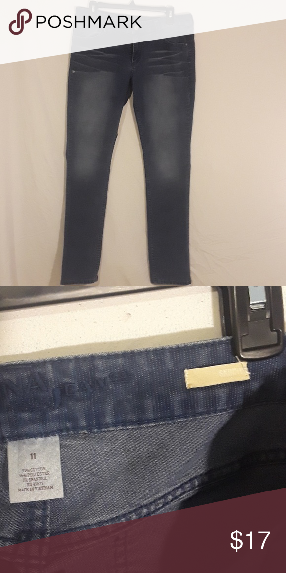 0c3998275 Pant Blue Chords Arizona Jean Company Pants | My Posh Picks in 2019 ...