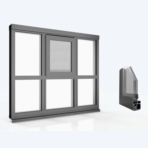 Aluminum Awning Window Aluminum Awnings Awning Windows Casement Windows