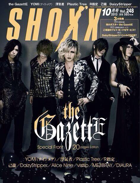 d33dfac9bbd Best Rock Bands