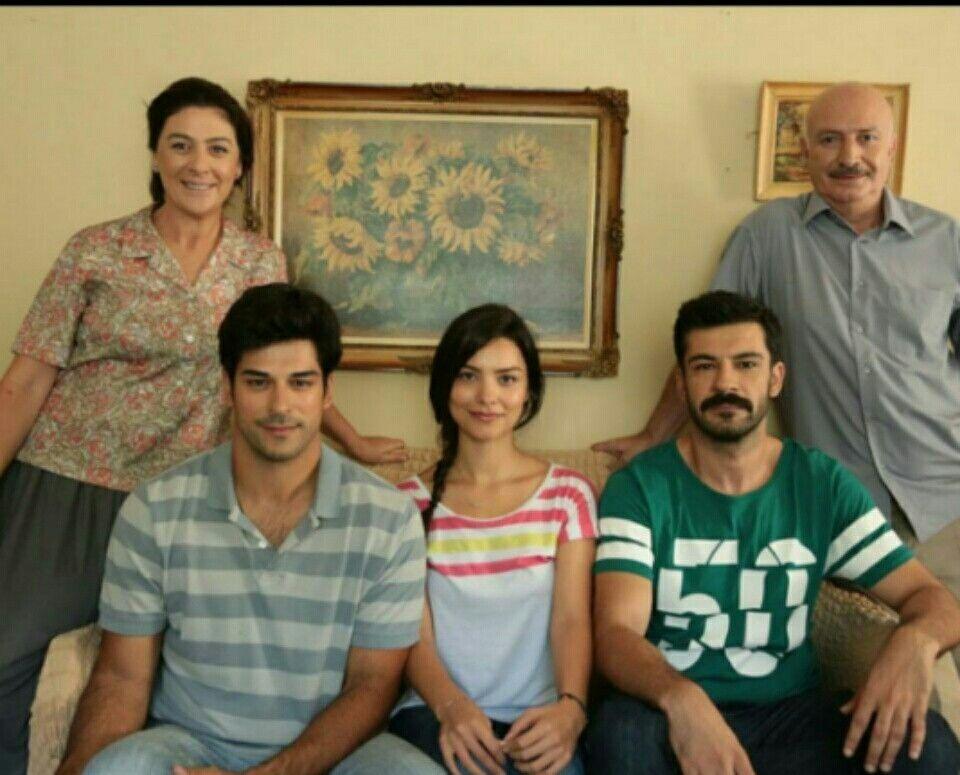 Ruzgar Aksoy Turkish Actors Actors Kara