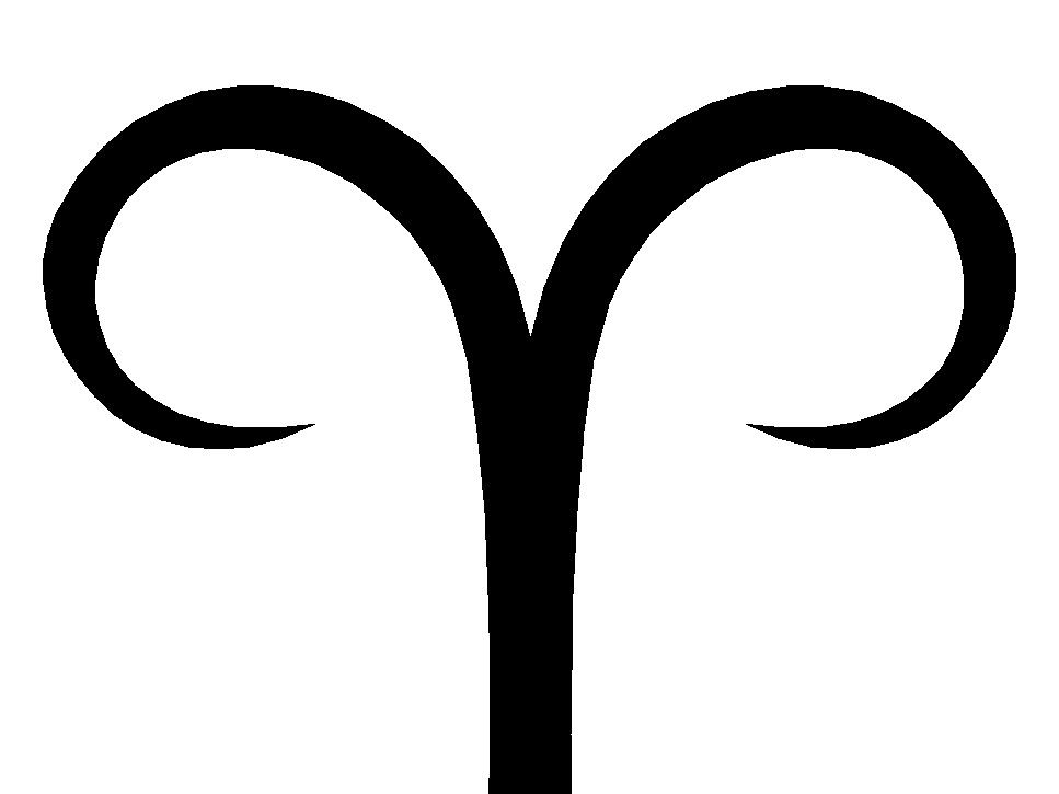 Read Your Aries 2015 Yearly Horoscope For The 1st Zodiac Sign