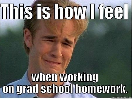 Funny School Meme Pictures : Counseling grad school meme google search grad school is super
