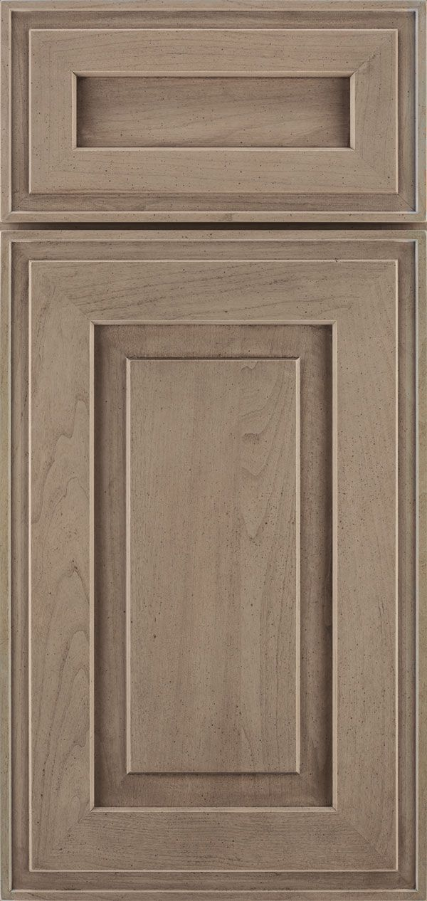Dynasty S Clio Cabinet Doors Are Perfect For The Modern Home The