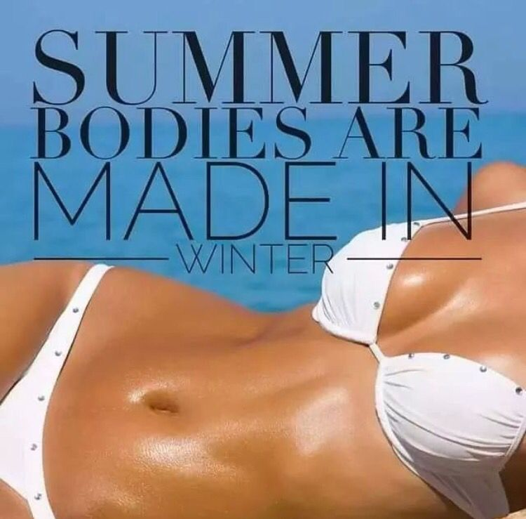Ultimate Body Applicators are BOGO until Dec. 31 at midnight! Tighten, tone and firm for MONTHS at a time, less than $7.40 per wrap! www.SkinnyWrapCharlotte.com or text 704-607-5399 with questions. Comes with additional free product credit in addition to free box of wraps!!!