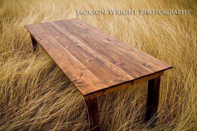 Wood Table Planet Bluegrass Pinterest Austin Texas Farm - Farm table austin