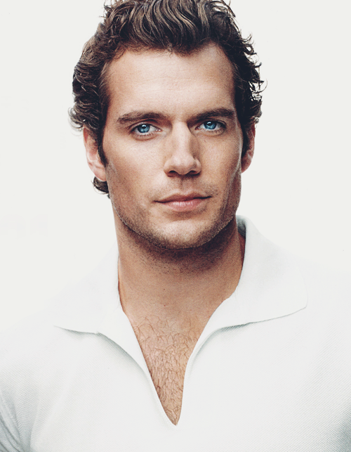 Henry Cavill Superman Man Of Steel Curly Hair Men Mens Hairstyles Curly Hair Styles