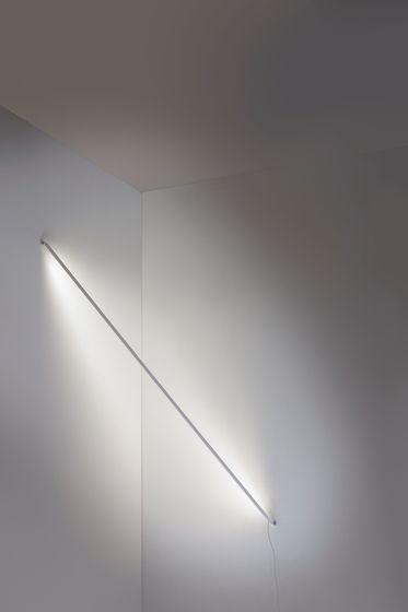 General lighting wall mounted lights flashit artemide check general lighting wall mounted lights flashit artemide check it out on mozeypictures Gallery
