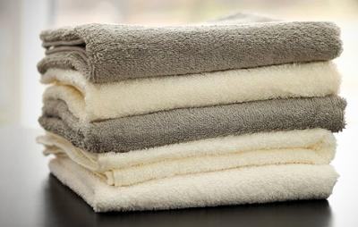 Buy Best Towel Sets Online Best Bath Towels Bath Towels Bath
