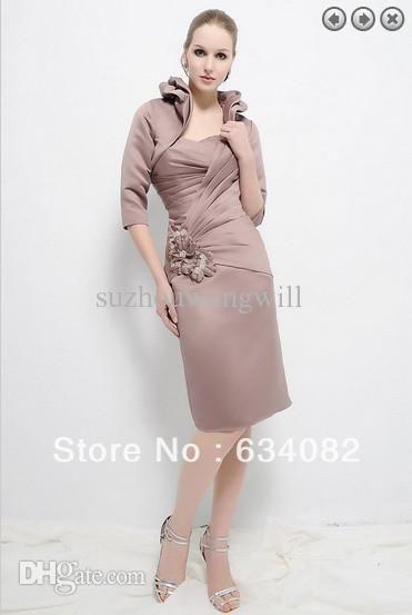 Photo of Hot Sell 2014 New Fashion Elegant Dress Plus Size Vestidos F…