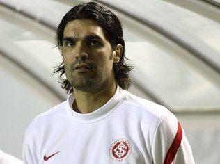 Fernandão, ex-jogador do Internacional, morre em acidente de helicóptero