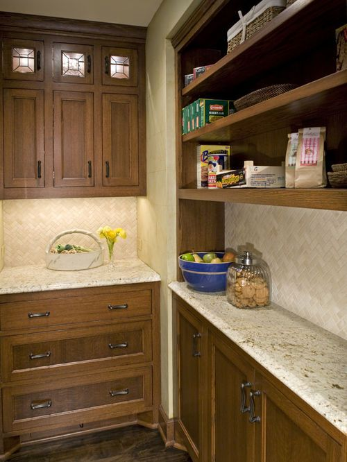 Best Of Reduced Depth Kitchen Cabinets